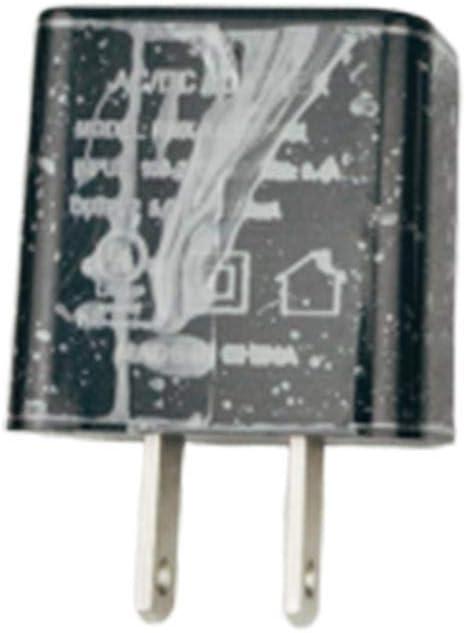 De P/êche De Randonn/ée De Camping Evenlyao Semelles Chauffantes avec Telecommande Semelles /Électrique Camphiking sans Fil Li-Batterie Rechargeable Int/égr/ée Chauffe Pied pour dhiver