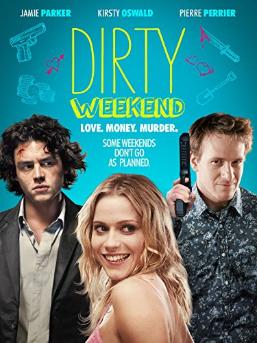 dirty-weekend