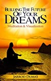 Building the Future of Your Dreams: Meditation & Visualization