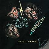 Night Dubbing