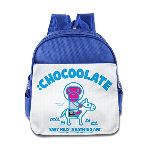 jxmd-custom-personalized-chocoolate-brand-logo-boys-and-girls-school-bagpack-bag-for-1-6-years-old-r