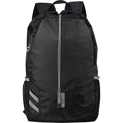 Best Drawstring Bag - 6