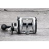 Running Water Reel Neew 200 Drum Fishing Boat Reels 12+1BB Fishing Reel