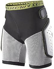 Dainese Action Short EVO Protecciones de Esquí, Unisex