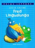 Fred lingualunga
