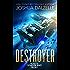 Destroyer (Expansion Wars Trilogy, Book 3)