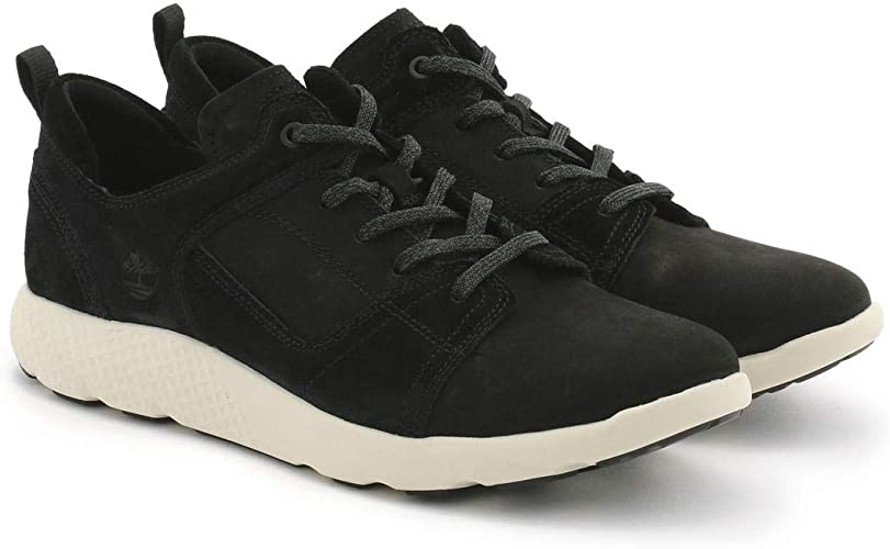 chaussures timberland flyroam homme