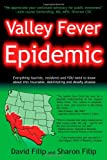 Valley Fever Epidemic