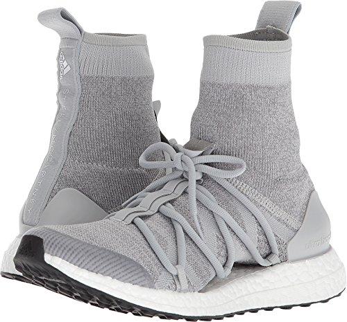 La mejor tienda Stella para obtener Adidas De Stella tienda Mccartney Ultraboost 4cc127