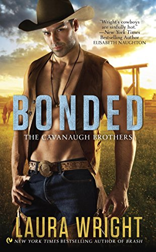bonded-the-cavanaugh-brothers