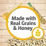 Vitakraft Rabbit Whole Grains & Wild Berries