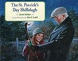 The St. Patrick's Day Shillelagh (Albert Whitman Prairie Paperback)