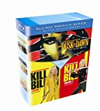 Kill Bill, Vol. 1 / Kill Bill, Vol.