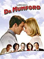 Filmcover Dr.Mumford