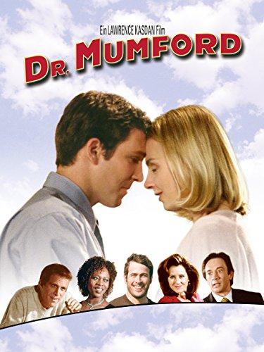 Dr.Mumford Film