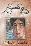 Hypatia's Feud, Nicholas Fourikis, 1432766252
