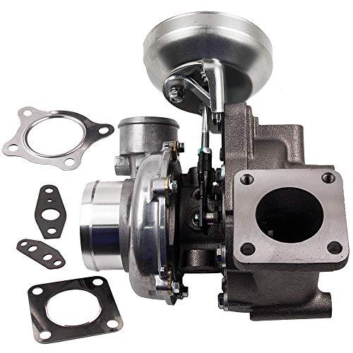 manual engine 4jj1 ddi