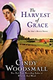 amish house - The Harvest of Grace: Book 3 in the Ada's House Amish Romance Series (An Ada's House Novel)
