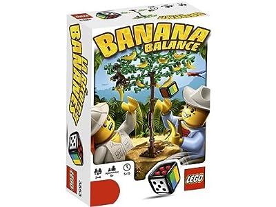 Lego Spiele 3853 Für Zwischendurch Ok