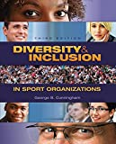 Diversity and Inclusion in Sport 3rd Edition