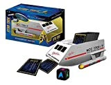 TRIVIAL PURSUIT Star Trek 50th Anniversary Edition Game