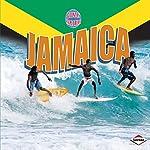 Jamaica | Michael Capek