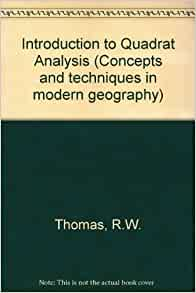 Download: World History And Geography Modern Times Online Textbook.pdf