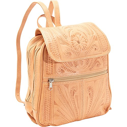 ropin-west-backpack-handbag-natural