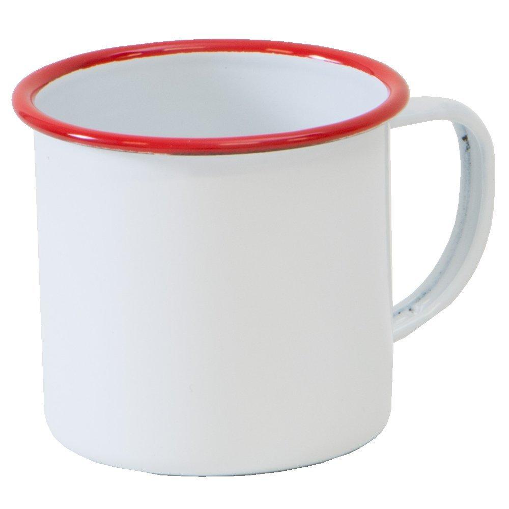 100 Designer Coffee Mugs Billy Tamplin Illustrator