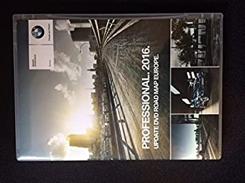 torrent bmw road map business 2015