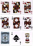 Futurama Playing Cards in Collectible Tin by CollectibleWizard