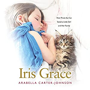 Iris Grace Audiobook