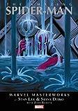 The Amazing Spider-Man, Vol. 4 (Marvel Masterworks)