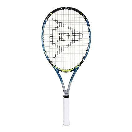 Amazon.com : DUNLOP Srixon Revo CX 4.0 Tennis Racquet (4-0/8) : Sports & Outdoors