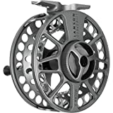 Waterworks-Lamson LS 2 Reel Micra-5 For Sale