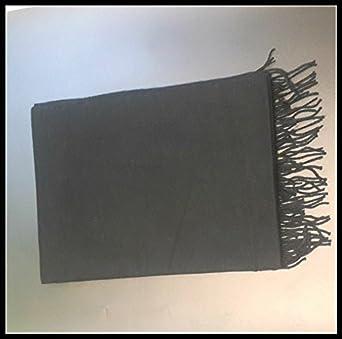 200CM Bigood Echarpe Ch/âle Femme Foulard Long Etoile Couverture Cache Cou Automne Hiver 70