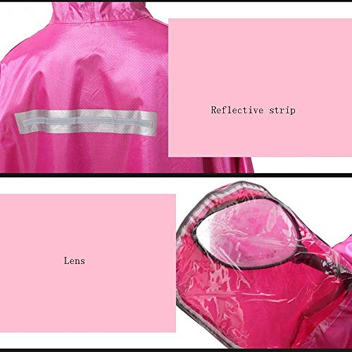 Élégant Mode Électriques Perméable À De Manche Clothing Manteau Voitures Imperméable Poncho Étanches E Cape L'air Fashion Casual Taille Pluie Uni Grande Adulte Capuchon qEw7ZUxF5