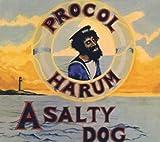 Salty Dog by Procol Harum