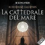 La cattedrale del mare | Ildefonso Falcones