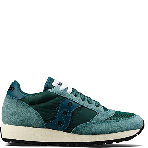 Cross Trainer Jazz Damen Baltic O Saucony Baltic Vintage vxOqwFwI