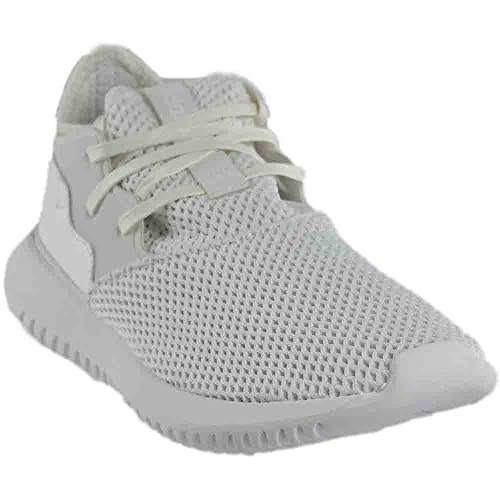 newest 1f62b edff9 adidas Tubular Entrap: Amazon.ca: Shoes & Handbags