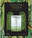 Telling Tales, Gareth Williams, 1851775609