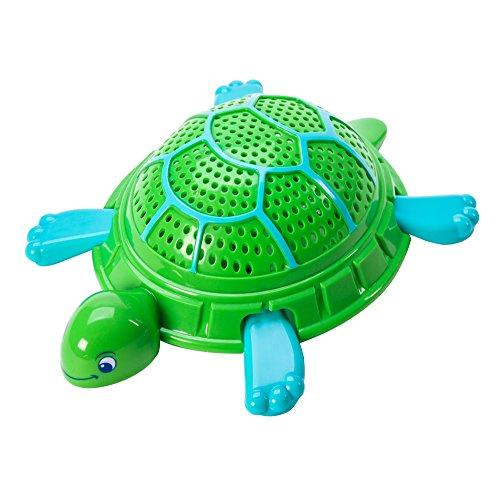 Educational Insights GeoSafari Excavations Turtle