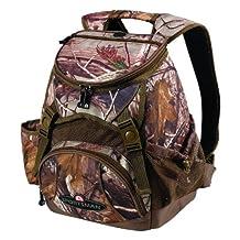 Igloo 54027 Real Tree Softside Hunting Cooler Backpack