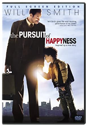 pursuit of happiness movie download