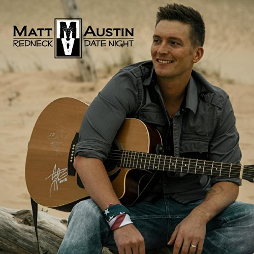 Redneck Date Night by Matt Austin on Amazon Music - Amazon.com