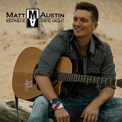 Redneck Date Night by Matt Austin on Amazon Music - Amazon.com
