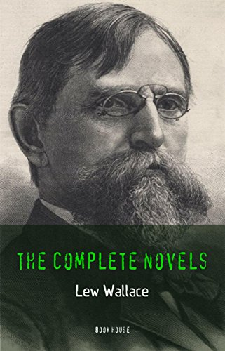 lew-wallace-the-complete-novels-book-house