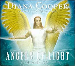 >TOP> Angels Of Light Double CD. alumnado reduced stock first Fecha largest Revista traves