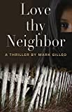 Download Love Thy Neighbor in PDF ePUB Free Online